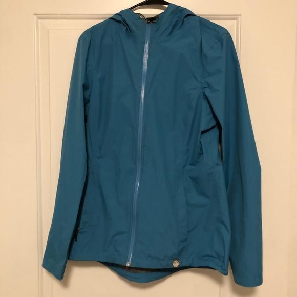 REI Jackets & Blazers - REI Co-Op Women's Rain Jacket